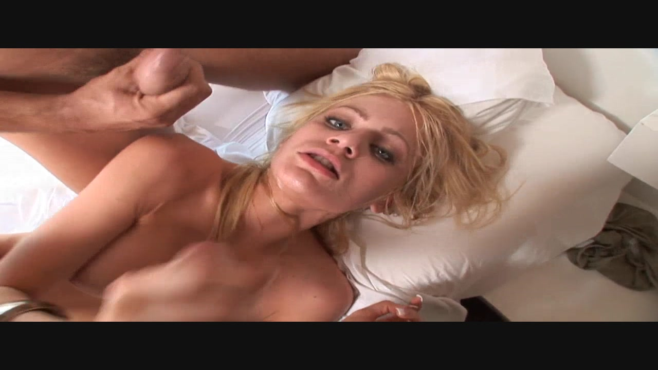 riley steele bad girls 2